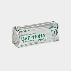 Sony UPP110HA Ultrasound Thermal Paper