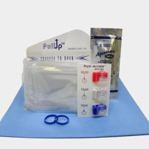 ProV Access Needle Guide Kit Probe Cover 5410
