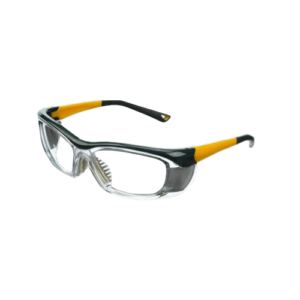ProGuard Leaders yellow lead glasses