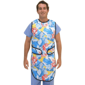 Velco Adjustable Apron