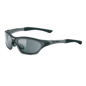 Rudy Project Horus lead glasses
