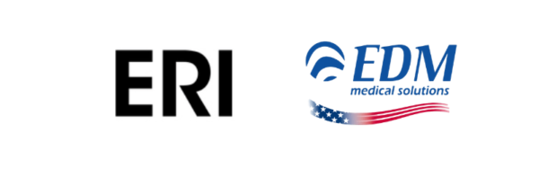 Acquisition of ERI International by EDM Medical Solutions