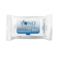 Sono_Ultrasound_Wipes_Softpack_clipped_rev_2